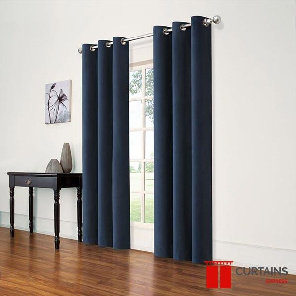 Blackout-Curtains-Abudhabi