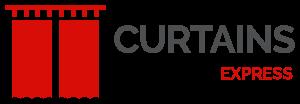 Curtains Express Logo