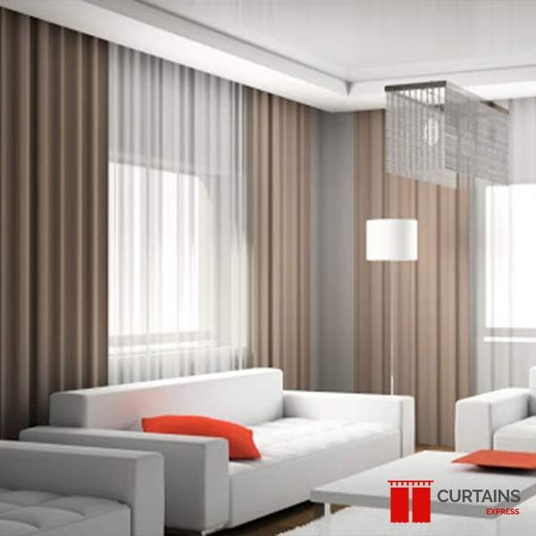 Office-Curtains-Abu-Dhabi