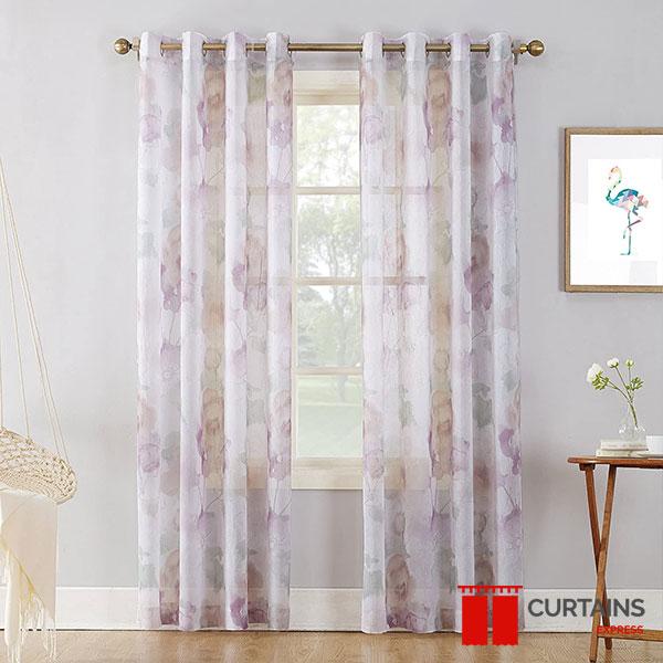 Sheer-Curtains-Abu-Dhabi