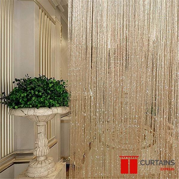 String-Curtains-Abu-Dhabi