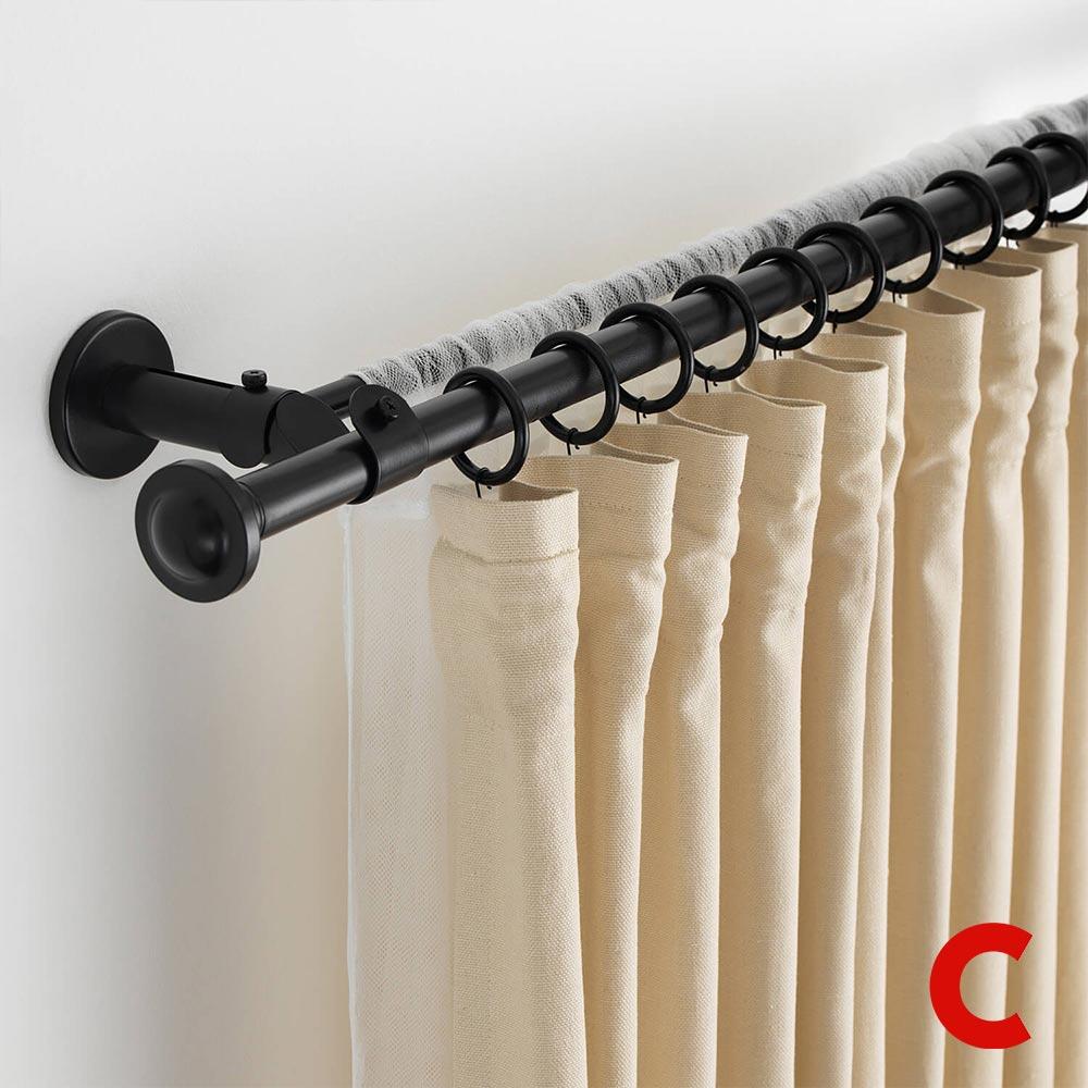 Curtains Accessories Dubai
